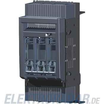 Siemens Sicherungslasttrenner 3NP1123-1BB20