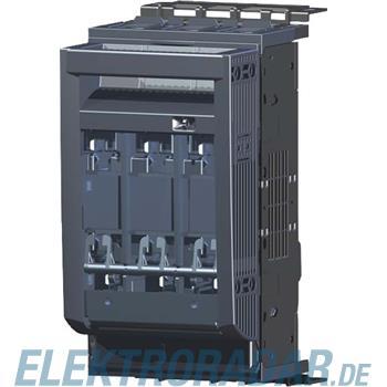 Siemens Sicherungslasttrenner 3NP1133-1BB10