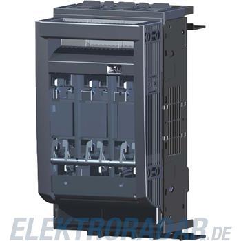 Siemens Sicherungslasttrenner 3NP1133-1BC10