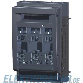 Siemens Sicherungslasttrenner 3NP1143-1BC20