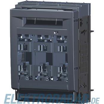 Siemens Sicherungslasttrenner 3NP1153-1BC10