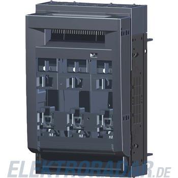 Siemens Sicherungslasttrenner 3NP1153-1BC20