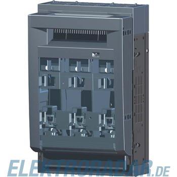 Siemens Sicherungslasttrenner 3NP1163-1BC10