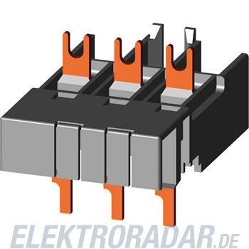 Siemens Verbindungsbaustein 3RA2921-1AA00