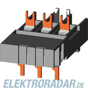 Siemens Verbindungsbaustein 3RA2921-1BA00