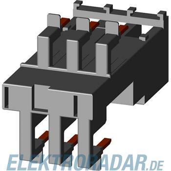 Siemens Verbindungsbaustein 3RA2921-2AA00