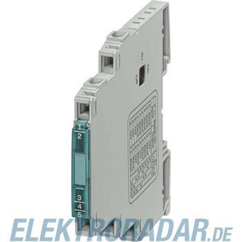 Siemens Schnittstellenwandler 3RS1705-1KW00