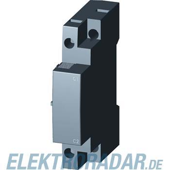 Siemens Spannungsauslöser 3RV2902-1DV0