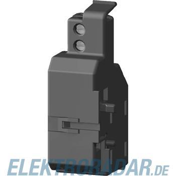 Siemens Spannungsauslöser 3VT9100-1SC00