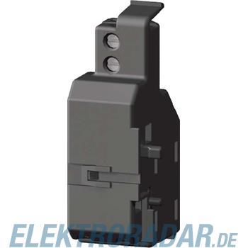 Siemens Unterspannungsauslöser 3VT9100-1UC00