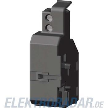 Siemens Unterspannungsauslöser 3VT9100-1UE00