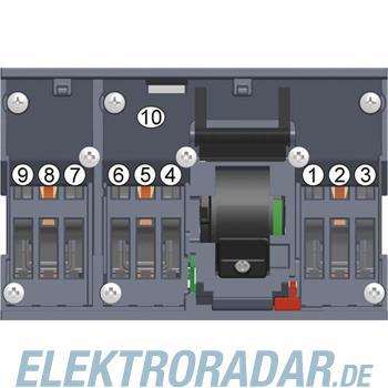 Siemens Hilfsschalter VT160 3VT9100-2AB10