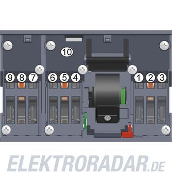 Siemens Hilfsschalter VT160 3VT9100-2AB20