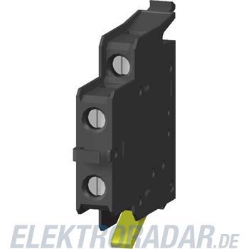 Siemens Alarmschalter VT160 3VT9100-2AH10