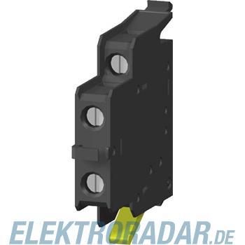 Siemens Alarmschalter VT160 3VT9100-2AH20