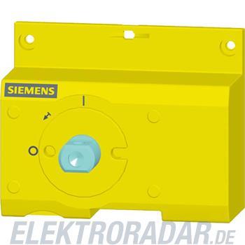 Siemens Frontdrehantrieb 3VT9100-3HB20