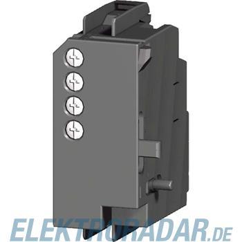 Siemens Unterspannungsauslöser 3VT9300-1UD00