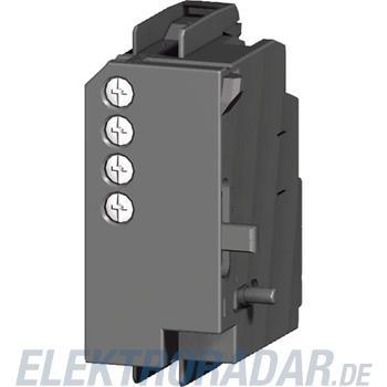 Siemens Unterspannungsauslöser 3VT9300-1UE00