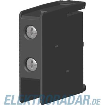 Siemens Hilfsschalter 3VT9300-2AH20