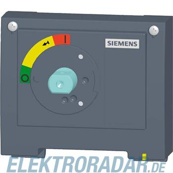 Siemens Frontdrehantrieb 3VT9300-3HA10