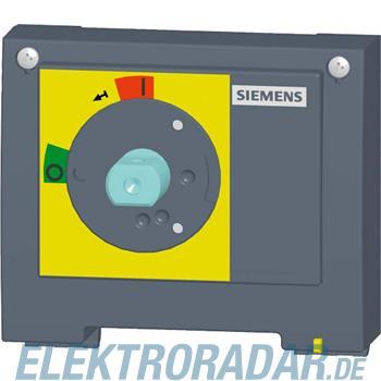 Siemens Frontdrehantrieb 3VT9300-3HA20