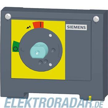 Siemens Frontdrehantrieb 3VT9300-3HB20