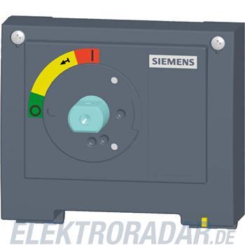 Siemens Drehantrieb 3VT9300-3HD10