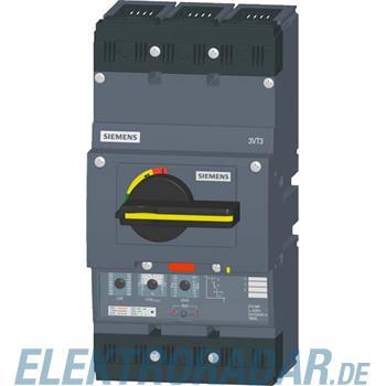 Siemens Handhabe ohne Verschluss 3VT9300-3HE10