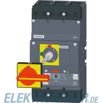Siemens Handhabe mit Verschluss 3VT9300-3HF20