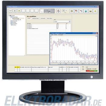 Siemens Software 3ZS2813-2CC20-0YA0