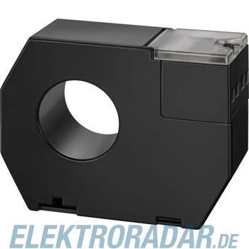 Siemens Summenstromwandler 5SV8704-0KK