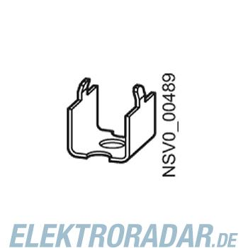 Siemens Distanzstück BVP:203532