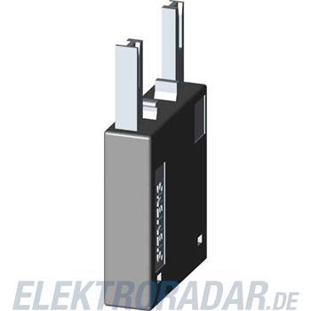 Siemens Varistor mit LED 3RT2926-1JJ00