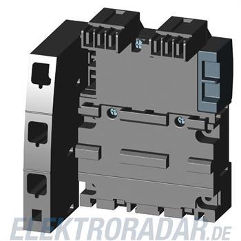 Siemens 3Ph.-Sammelschiene 3RV2917-1A