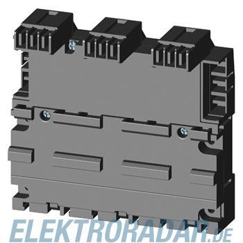 Siemens 3Ph.-Sammelschiene 3RV2917-4B