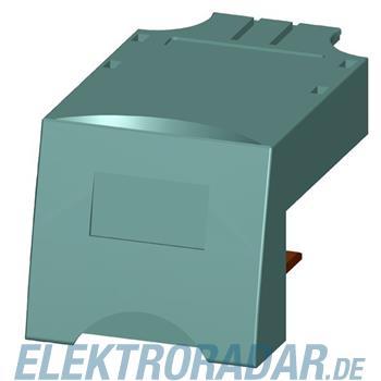 Siemens Verbindungsstecker 3RV2917-5AA00