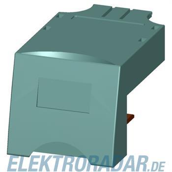 Siemens Verbindungsstecker 3RV2927-5AA00