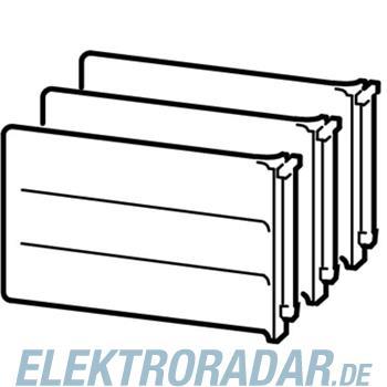 Eaton Phasentrenner NZM4-4-XKP