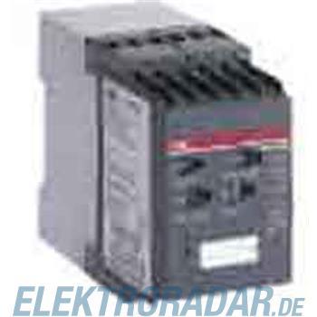 ABB Stotz S&J Niveaurelais CM-ENN 1SVR450050R00