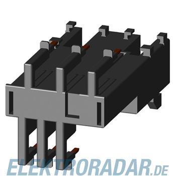 Siemens Verbindungsbaustein 3RA2911-2AA00