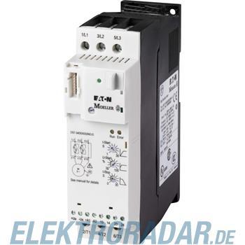Eaton Softstarter DS7-34DSX032N0-D