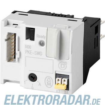 Eaton Motorstarteranbindung PKE-SWD-32