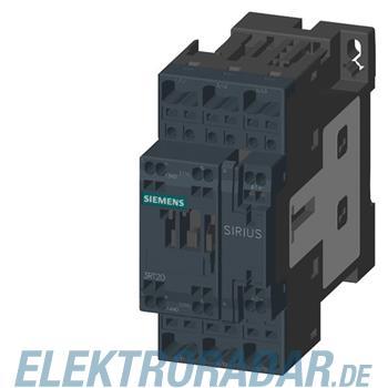 Siemens Schütz Bgr.S0 1S/1Ö 3RT2025-2AP00