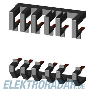 Siemens Verbindungsbaustein 3RA2923-2AA2