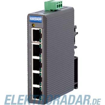 BTR Netcom Ethernet Switch 110195