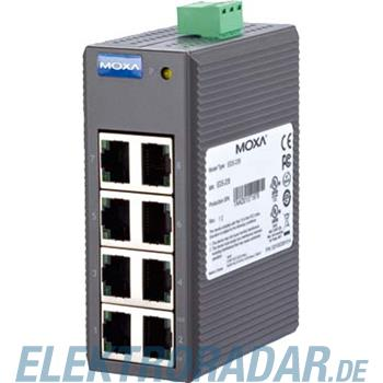 BTR Netcom Ethernet Switch 110196