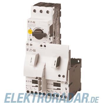 Eaton Wendestarter MSC-R-4-M7(24VDC)
