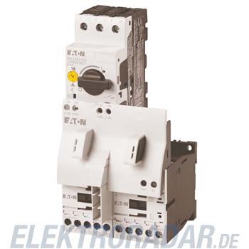 Eaton Wendestarter MSC-R-1-M7(24VDC)