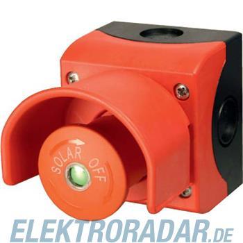 Eaton PV-Feuerwehrschalter M22-SOL-PVT45PMPI11Q