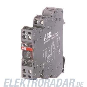 ABB Stotz S&J Relais RB111AR-24VAC/DC